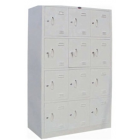 ACCB10 SHOE CUPBOARD